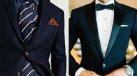 Cravatta-papillon-uomo