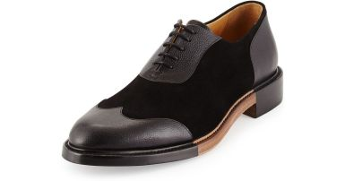 the-office-of-mister-scott-black-meyer-leather-suede-wing-tip-shoe-product-2-296914370-normal