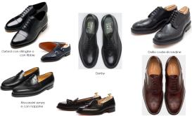 Vademecum-dellabito-da-uomo-perfetto-parte-3.-Cravatta-cintura-calze-e-scarpe_Elisa-Bonandini-Image-Consulting-5